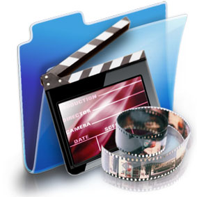 Видео, ролики, клипы
