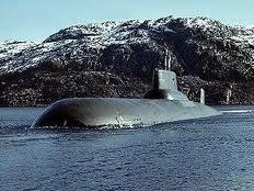den-morjaka-podvodnika.jpg
