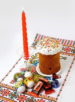 Поздравление на день рождения подругу не в