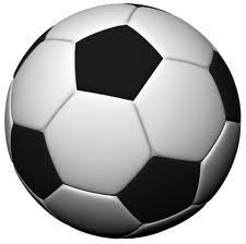 Всероссийский день футбола
